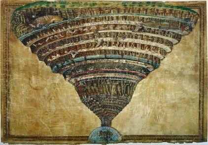botticelli-inferno