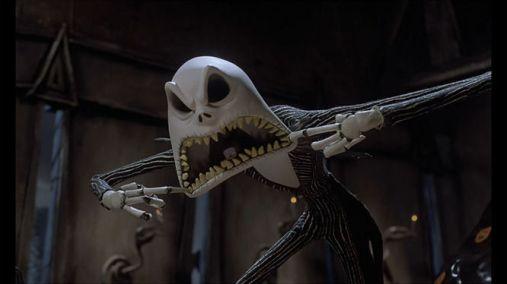 jack-skeletron