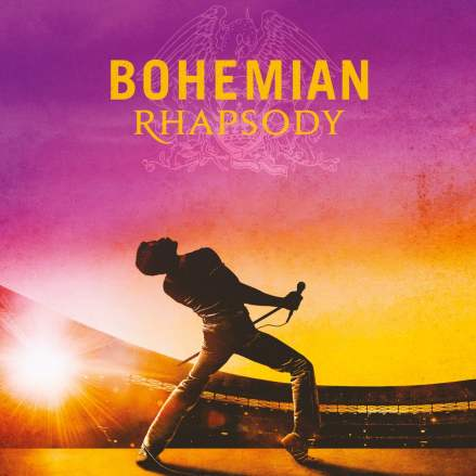 bohemian_rhapsody_the_original_soundtrack-45343055-.jpg